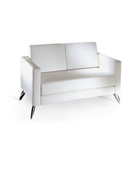 Педикюрное кресло Р02 ТМ