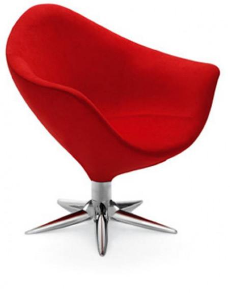 Мобильное педикюрное кресло Р09 механика