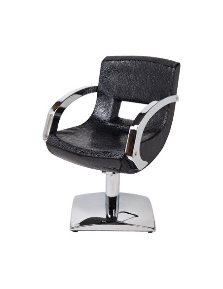 Педикюрное кресло Р22 электрика двойной подъем