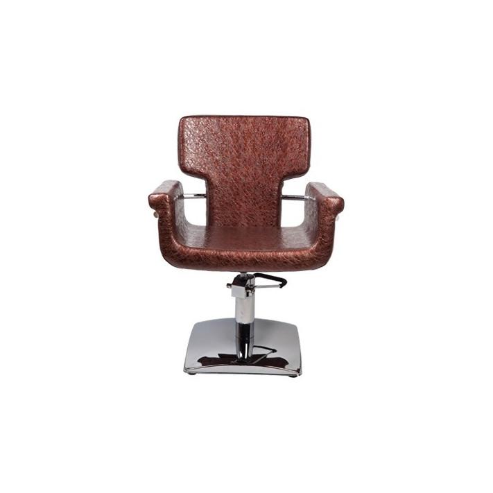 Педикюрное кресло электрика