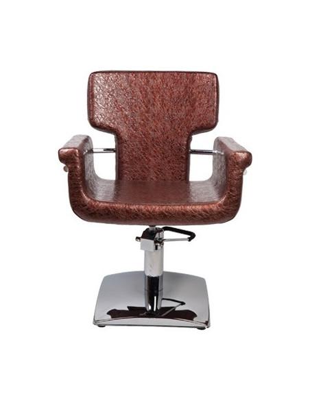 Педикюрное кресло Р20 электрика