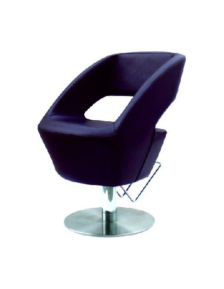 Кресло на гидравлике ТМ