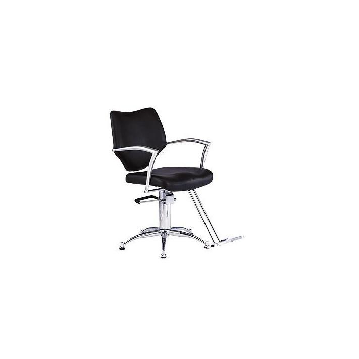 Кресло МК11 ТМ 3мотора