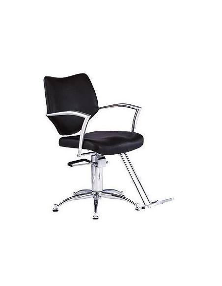 Кресло с 3-я электромоторами ТМ