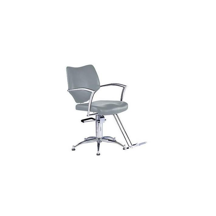 Кресло на электрике ТМ