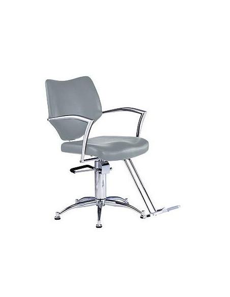 Кресло на электрике МК33 ТМ