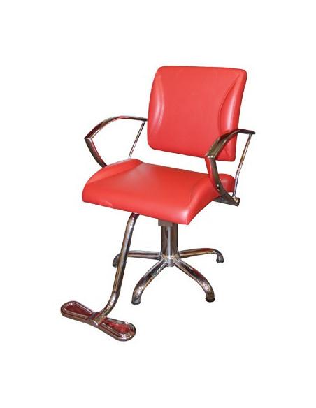 Кресло МК22 ТМ 3мотора