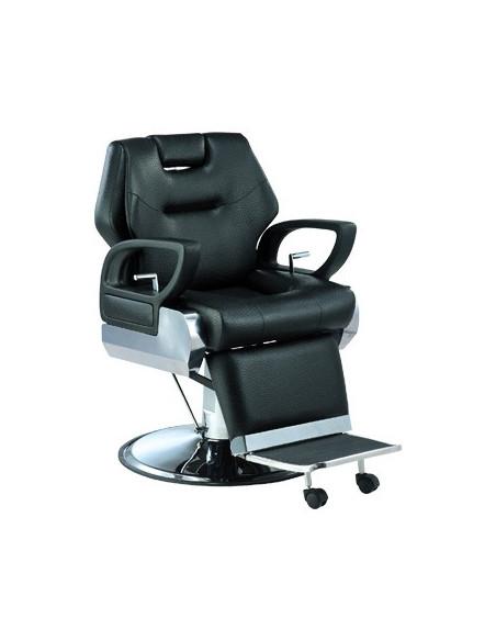 Кресло МК35 ТМ электро