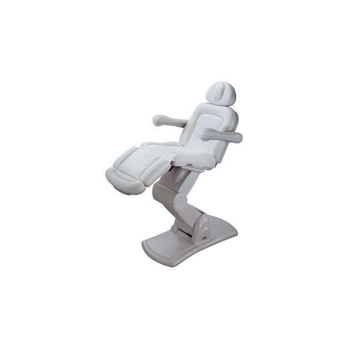 Кресло педикюрное ZD-848-3А