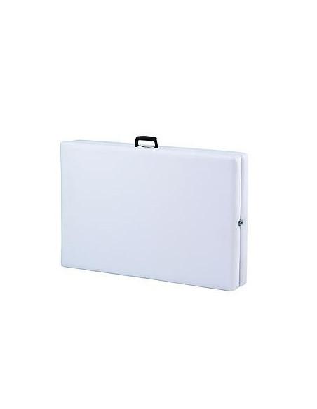 Стол-чемодан массажный ТМ