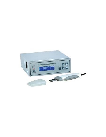 Нагреватель для камней HSH6