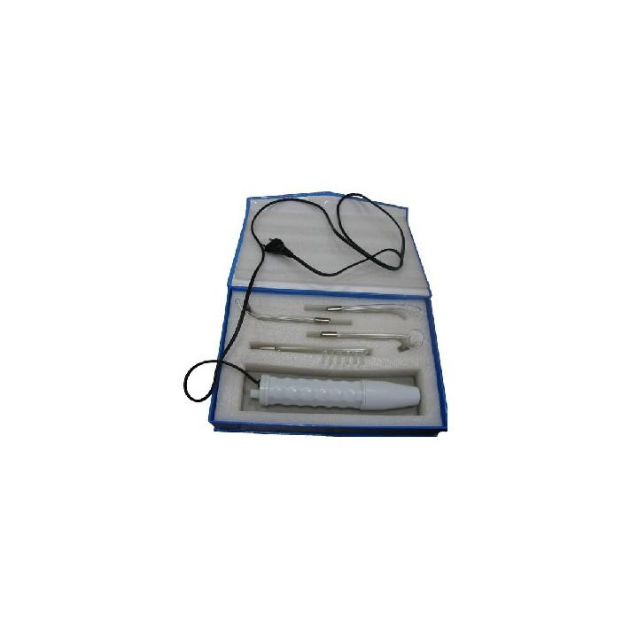 Лампа-лупа на кронштейне (3 диоптрии)
